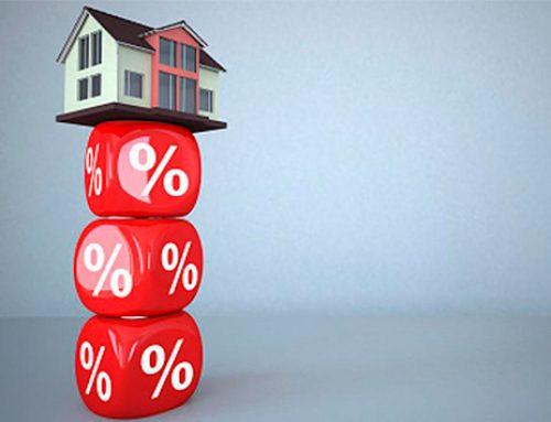 Actualidad sobre Reclamación Gastos de Préstamo Hipotecario – Cristian Monclús Abogado