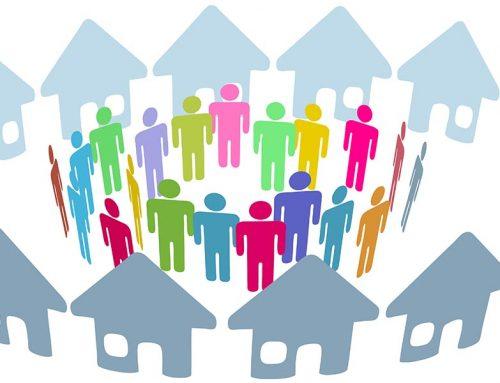 Acuerdos en comunidades de propietarios