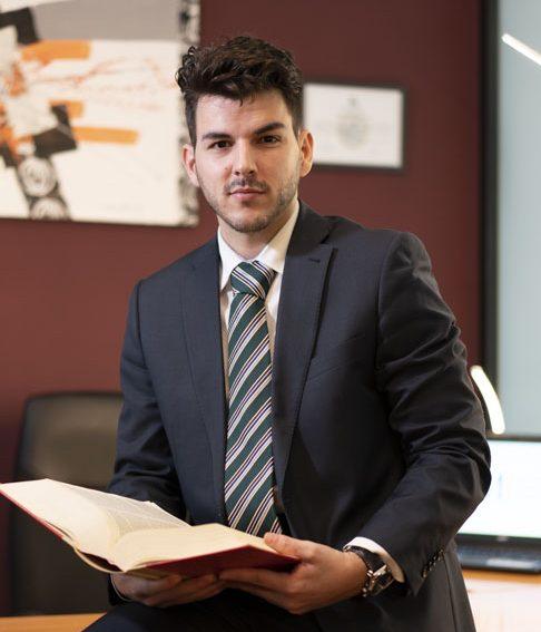 cristian monclus abogado despacho